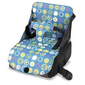 180292491_munchkin-travel-booster-seat-portable-high-chair-blue
