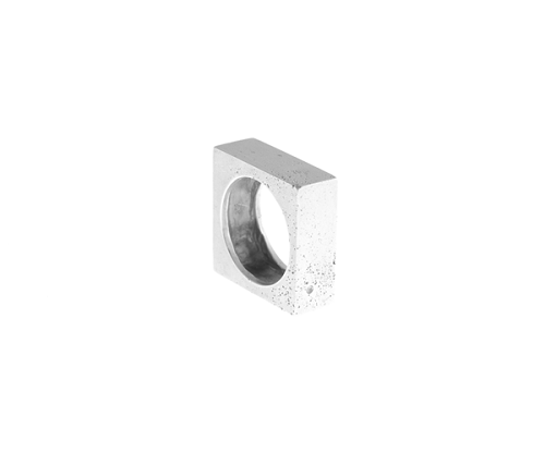 Concrete-Ring2