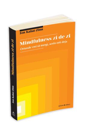 mindfulness_zi_de_zi_persp