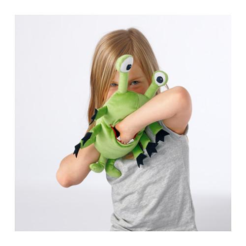 sagoskatt-marioneta-verde__0383987_PE557892_S4