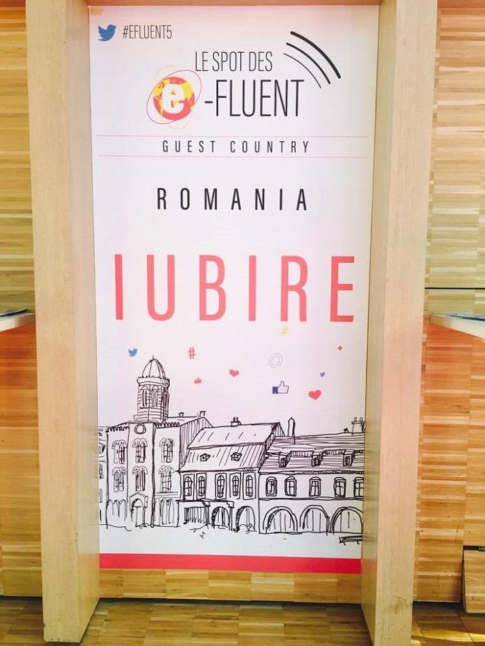 e-fluent5_mamica-urbana_love-4jpg