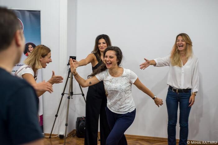 Lectie-de-Actorie-Ioana-Ginghina