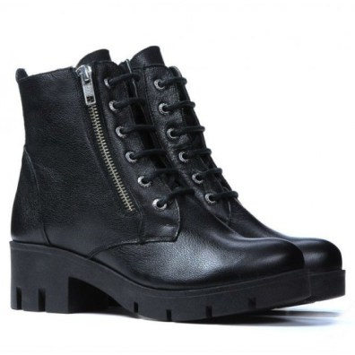 ghete-dama-3307-negru