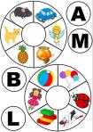 Štipcová abeceda