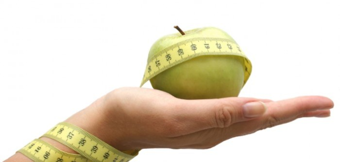 calculer son poids méthode monnerot dumaine