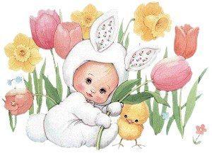 EasterSpring_EVA.jpg