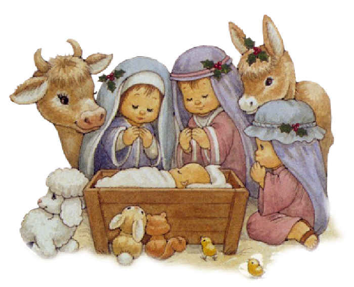 cherswitzrm_nativity7.jpg