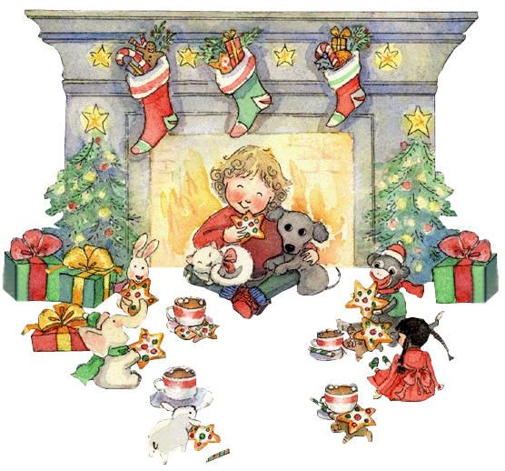 christmasteaparty_ladytx.jpg
