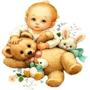 xCherSwitzrm_baby_calendar04_eunice.jpg