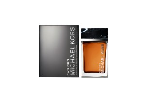 After Shave Splash Michael Kors for Men