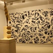Miles de artistas, galeristas y coleccionistas se reúnen una vez al año en Miami.