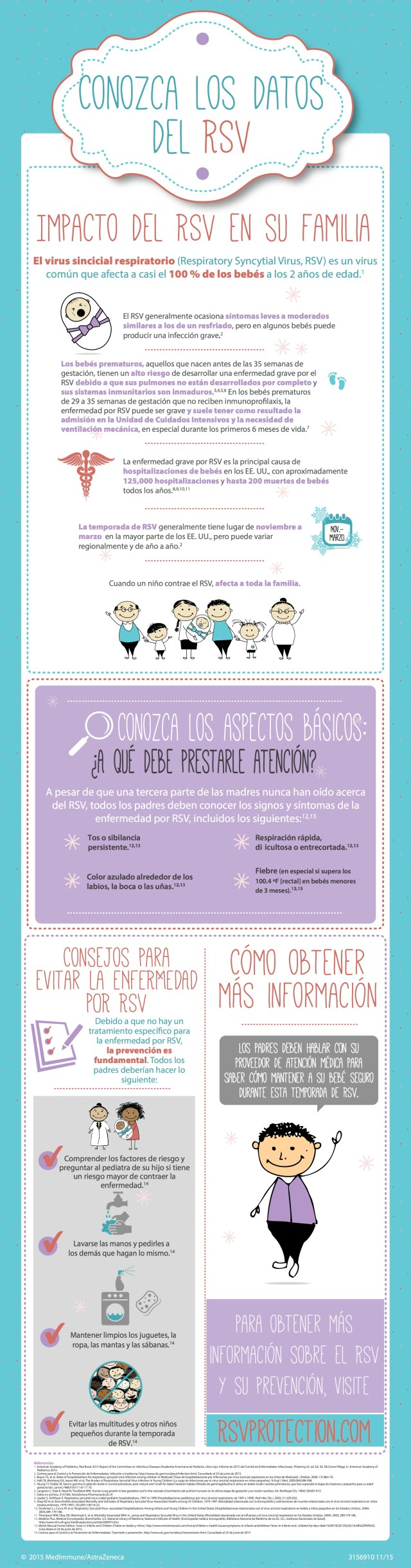 3156910 - ID NONBRANDED RSV Infographic - Spanish Version - AFU