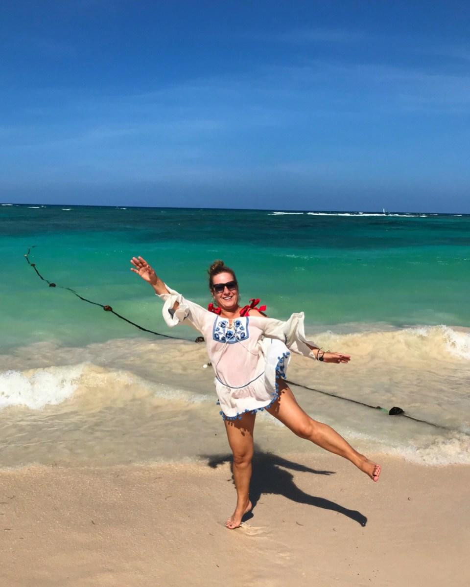 Descubriendo la maravillosa República Dominicana