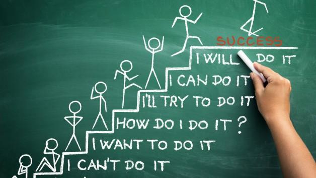 Cara Meningkatkan Semangat Motivasi Belajar Siswa dan