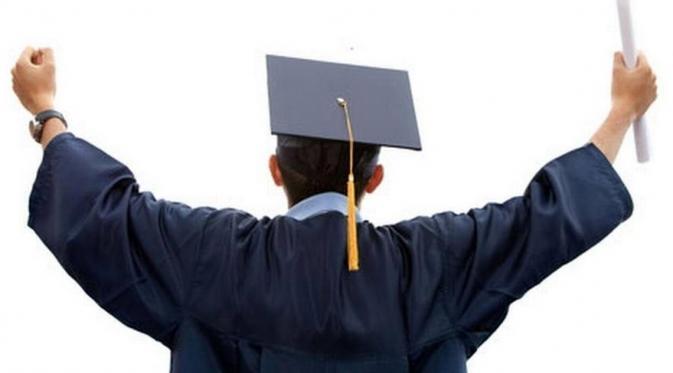 10 Tips Mahasiswa Berprestasi