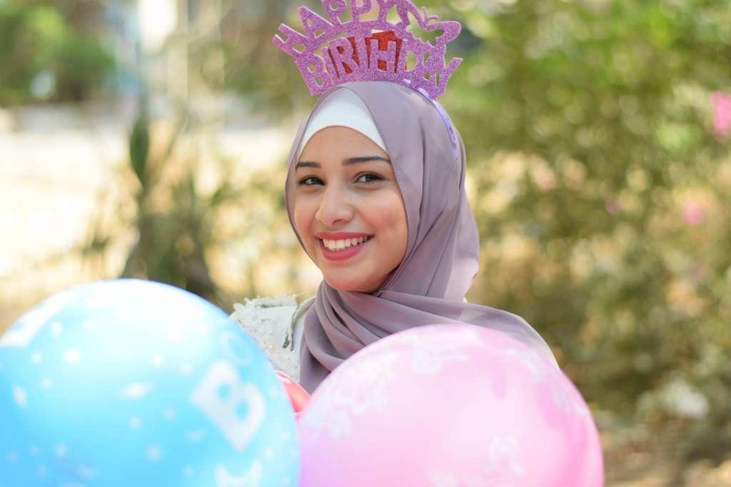 50 Ucapan Ulang Tahun Islami Selain Barakallah Fii Umrik Mamikos Info