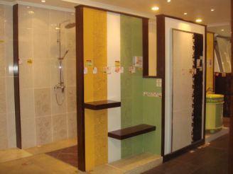 http://bahanbangun.blogspot.co.id/2015/04/depo-bangunan-products.html