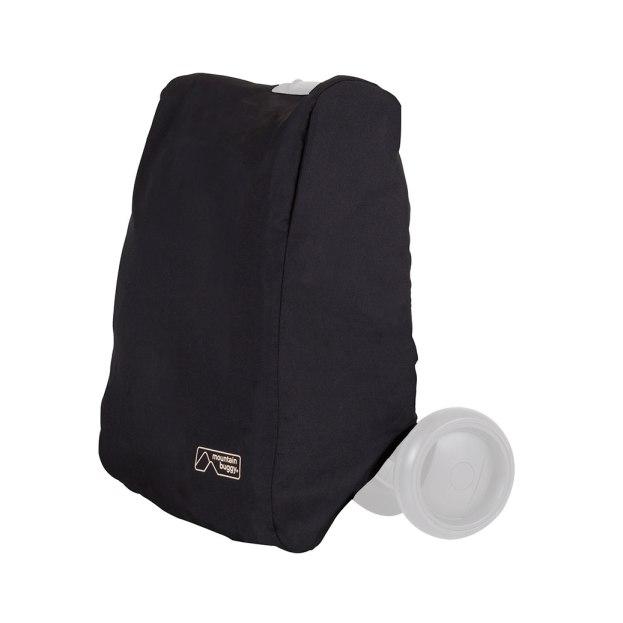 utazó babakocsi táska