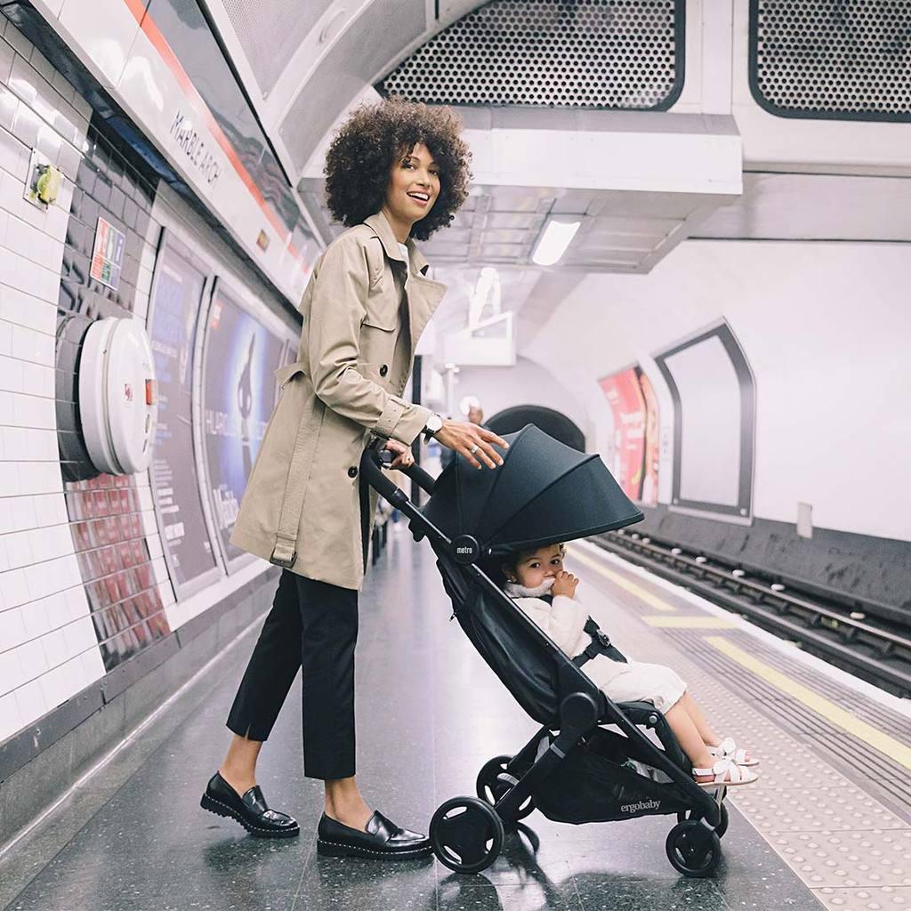 Ergobaby Metro babakocsi