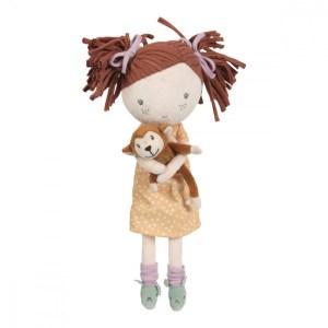 Little Dutch rongybaba Sophia