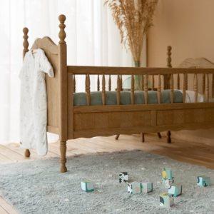 szőnyeg babaszobába