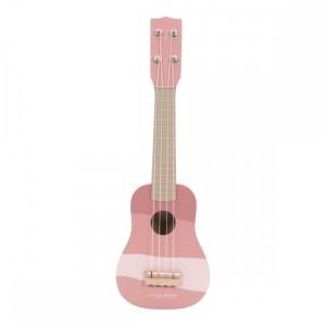 fa játék gitár