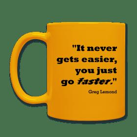 lemond-faster-mug