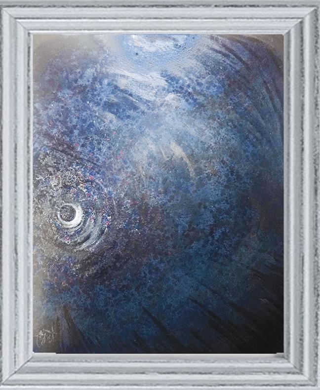 window silver