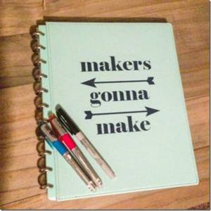 DIY-Notebook-5-of-5 Thumb