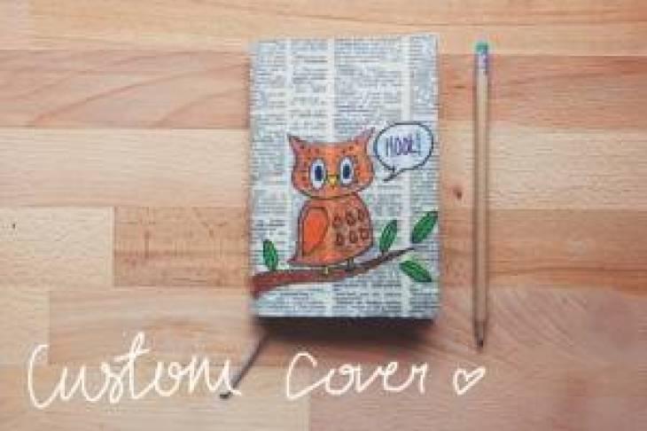 NotebookFinalText-730x486