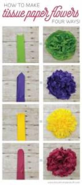 Tissue-Paper-Flowers-Tutorial-Updated-284x640