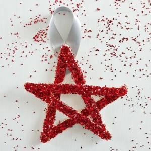 Christmas-kids-crafts-13