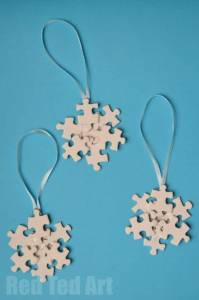 Christmas-kids-crafts-5