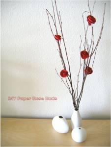 Diy-paper-rose-flower-buds1