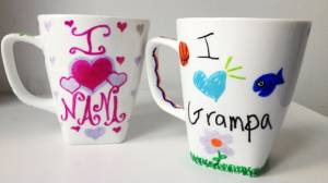 Fda9e4fd4e3c2cb373d66d86acf2c189 Sharpie-mugs-redo 580x326 FeaturedImage