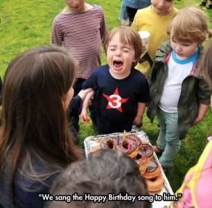 Kids-crying-funny-reasons-21