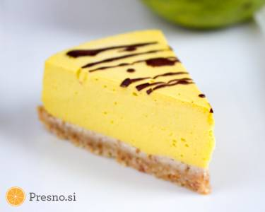 Mangova-torta-2