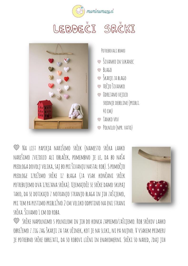 Lebdeci srcki-page-001