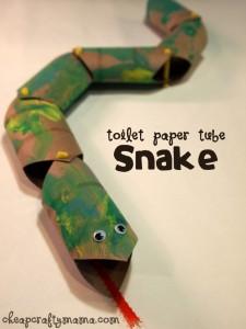 TP-snake-768x1024