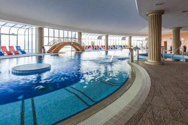 Indoor pools_04_Grand Hotel Primus_TP_Foto Zoran Vogrincic_0209 14