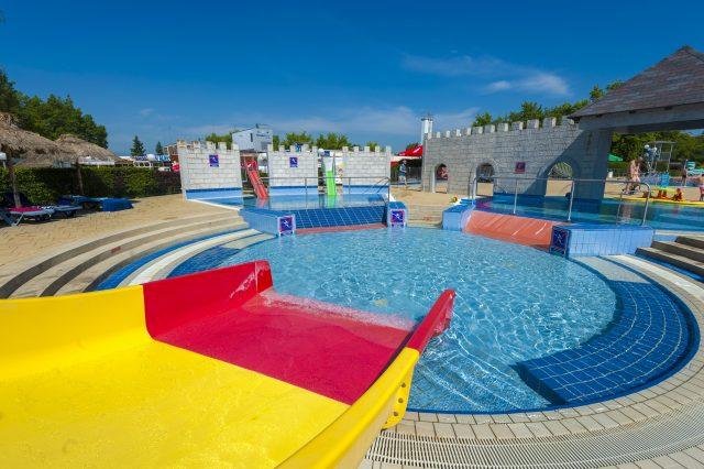 Outdoor pools_02_Water Park_TP_Foto Zoran Vogrincic_0209 14