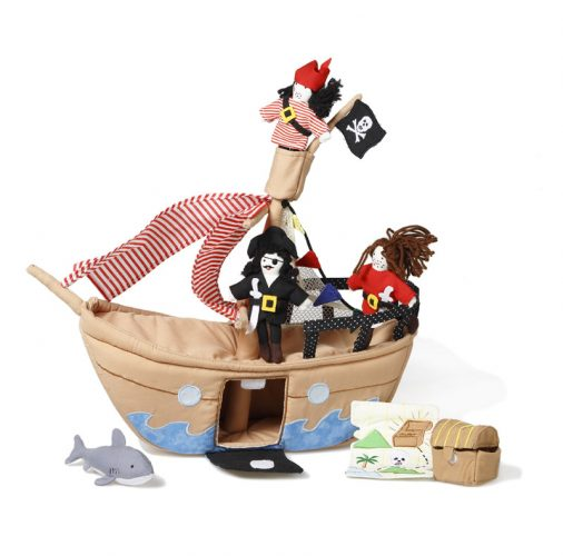 226-pirate-ship