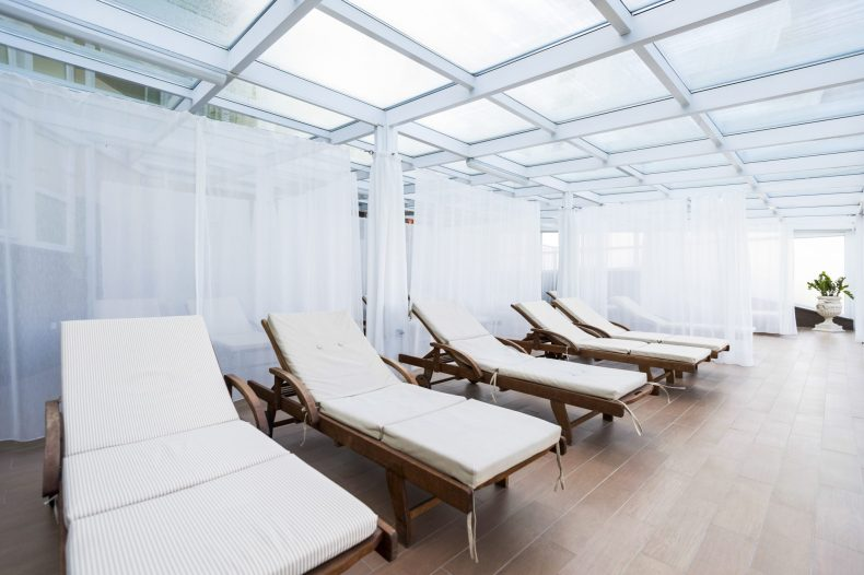 flavia-thermal-baths-and-saunas_relaxation-room_the-grand-hotel-primus-wellness-centre_tp_foto-zoran-vogrincic_1009-14