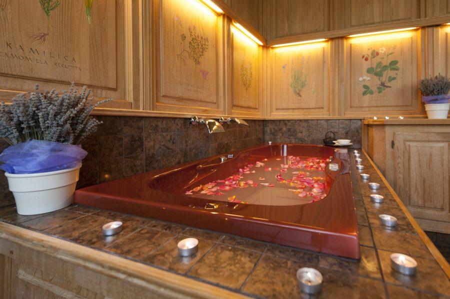 herbal-bath_the-grand-hotel-primus-wellness-centre_tp_foto-zoran-vogrincic_1009-14