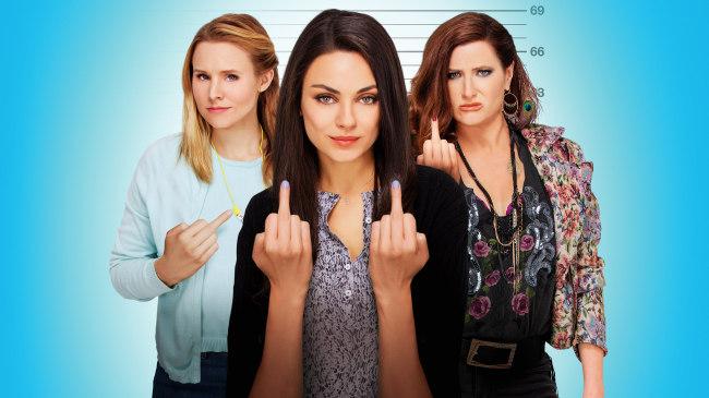bad-moms-movie-300mb-download