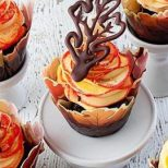 Fall-Leaves-Cupcakes-1-image-480x270