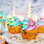 Unicorn-Cupcakes-imperial