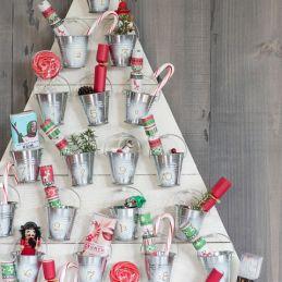 diy-advent-calendar-christmas-crafts-sugar-charm-adventcalendar11-1568140494