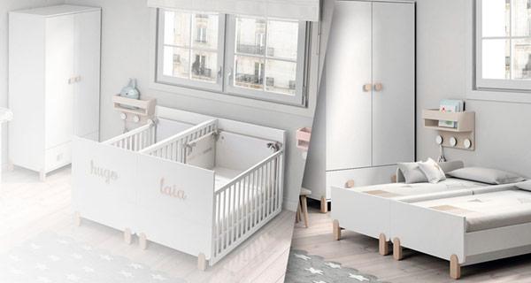 top-slider-mobile-mueble-infantil-convertible-gava-2018