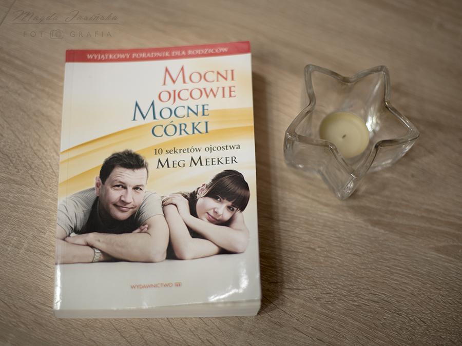 książki dla ojców